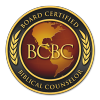 board certified bibllical counselor